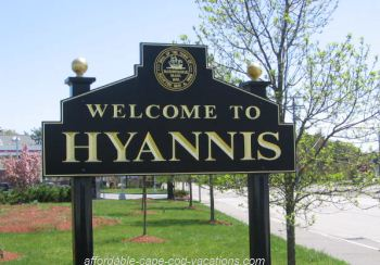hyannis-massachusetts-welcome-350